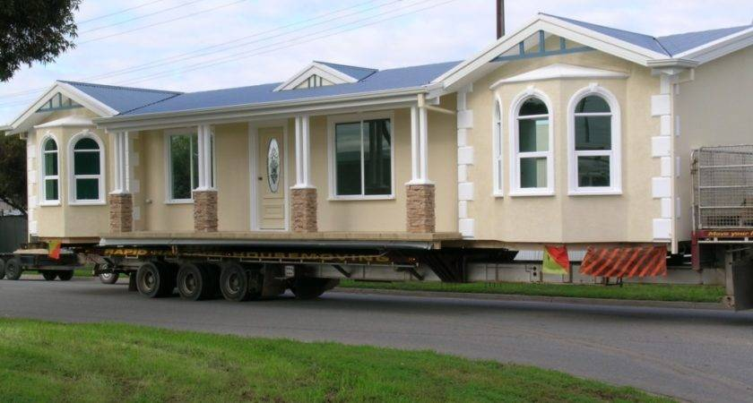 Buy Used Mobile Homes Sunrise Manor Company