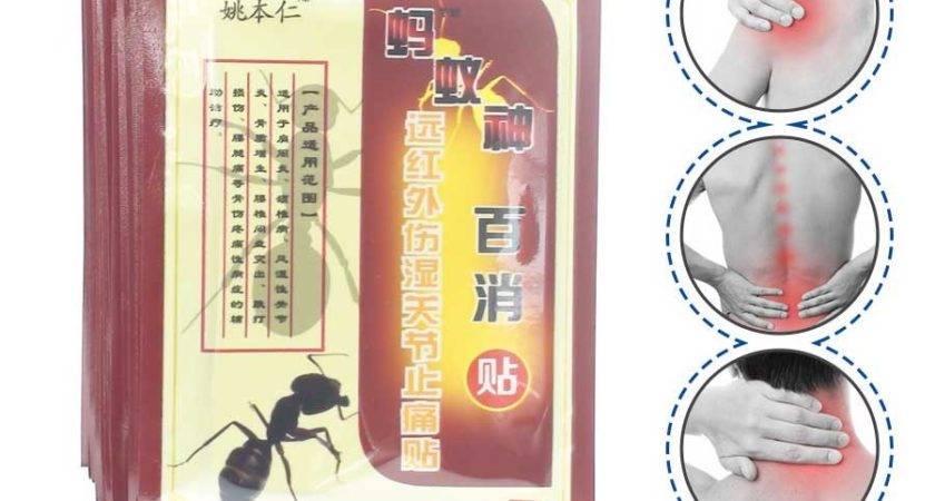 Buy Wholesale Body Massager China