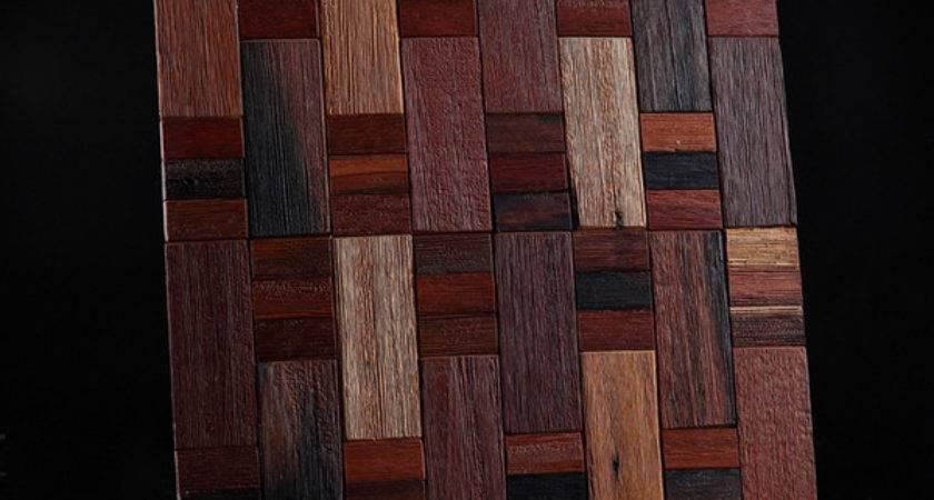 Buy Wholesale Wood Look Tile China