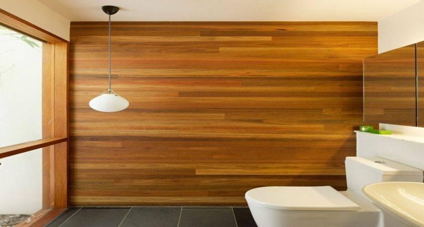 Buy Wooden Flooring Cheap Ceramic Tile