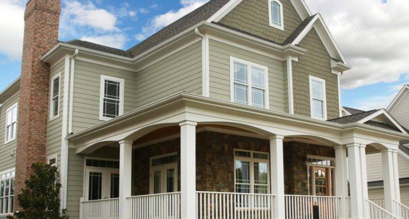 Buyer Guide Exterior Siding Home Projects