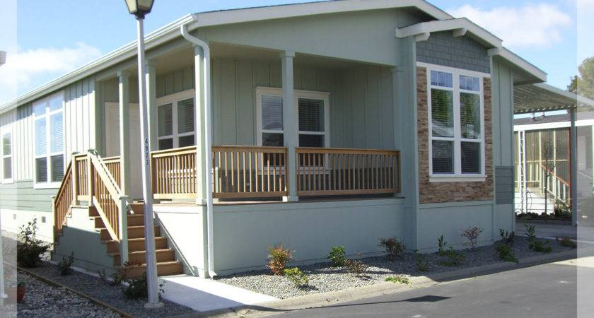 Buying Home Affordable Nevada Homes