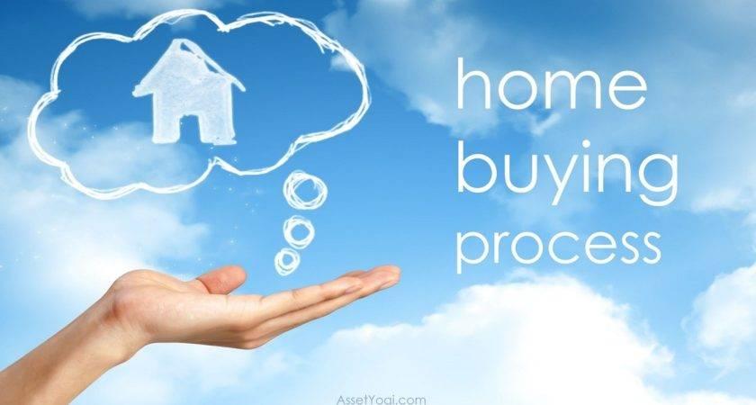 Buying Your Niagara Home