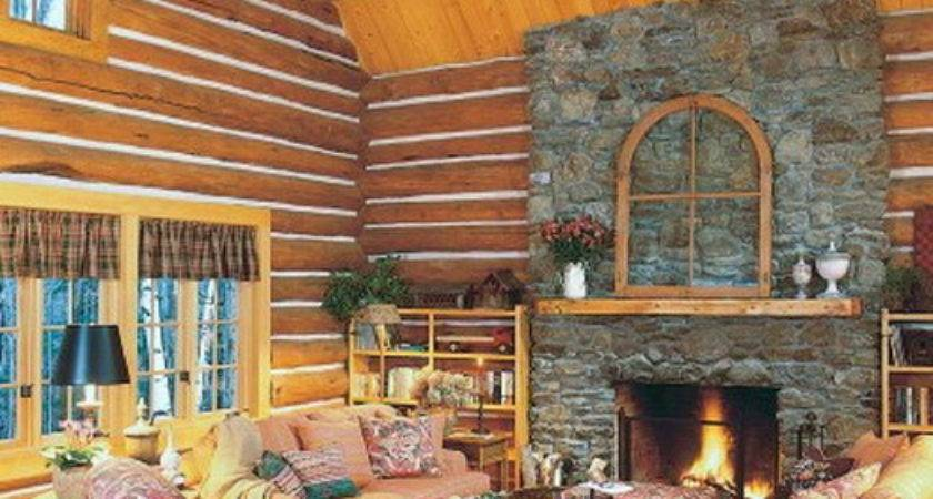 Cabin Decorating Ideas Dream House Experience