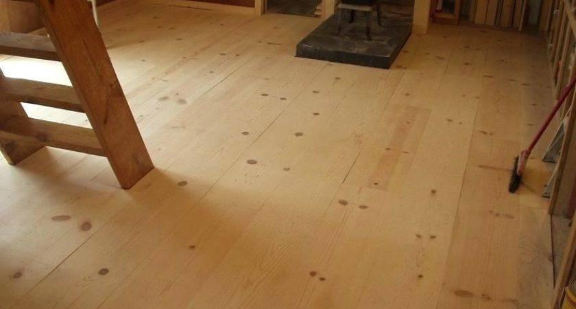 Cabin Flooring Ideas Alphanetworks Club