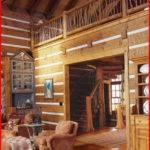 Cabin Interior Design Ideas Rentaldesigns