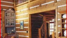 Cabin Interior Design Ideas Rentaldesigns