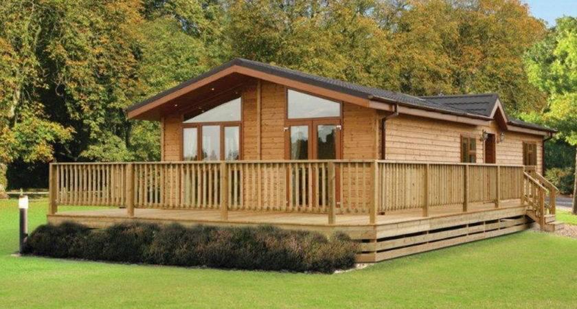 Cabin Look Mobile Homes Joy Studio Design Best