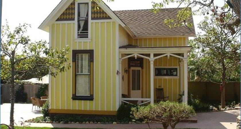 Cabin Siding Options Designing Home Inspiration