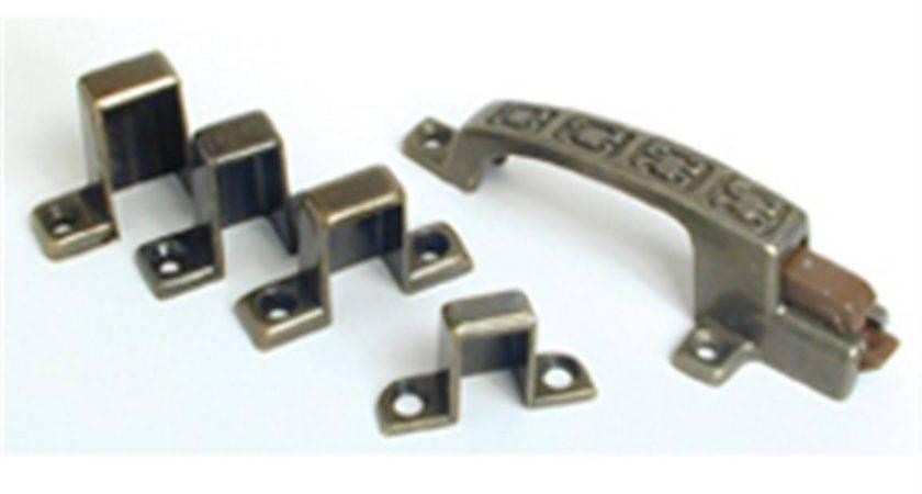 Cabinet Hardware Latch Cabinets Matttroy