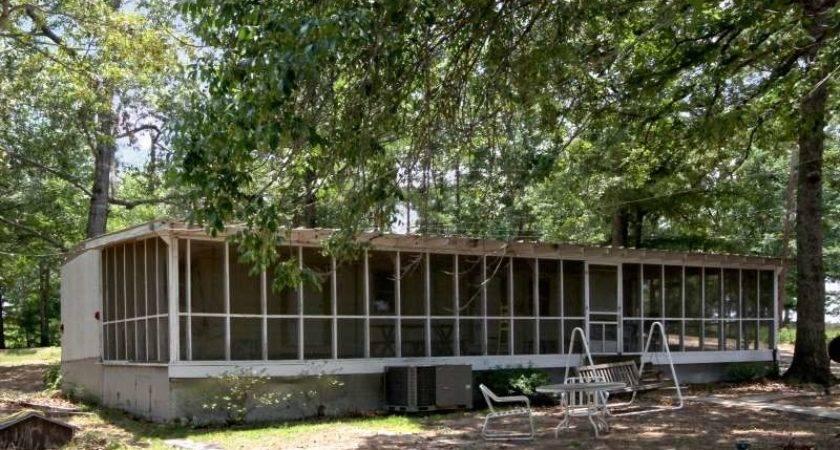 Cabins Toledo Bend Lake