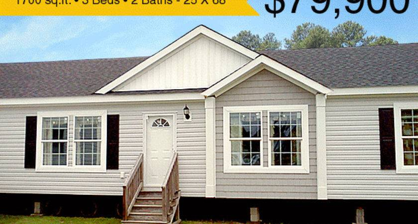 Calculate Manufactured Home Price Mobile Homes Ideas