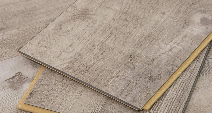 Cali Bamboo Remasters Vinyl Flooring