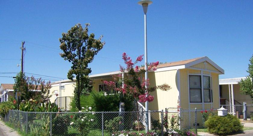 California Mobile Home Park Alliance Bestofhouse