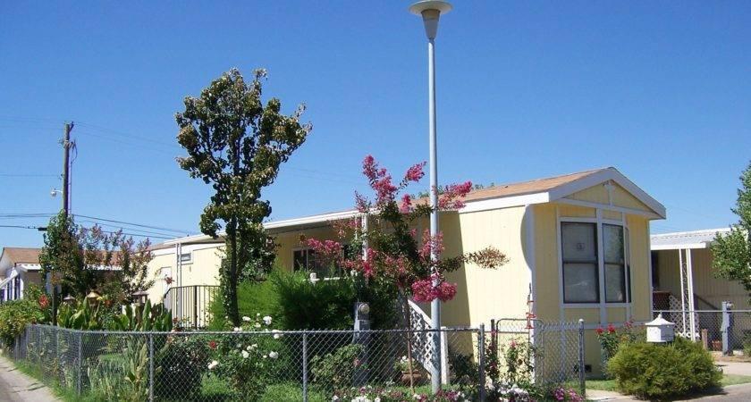 California Mobile Home Park Alliance Bestofhouse