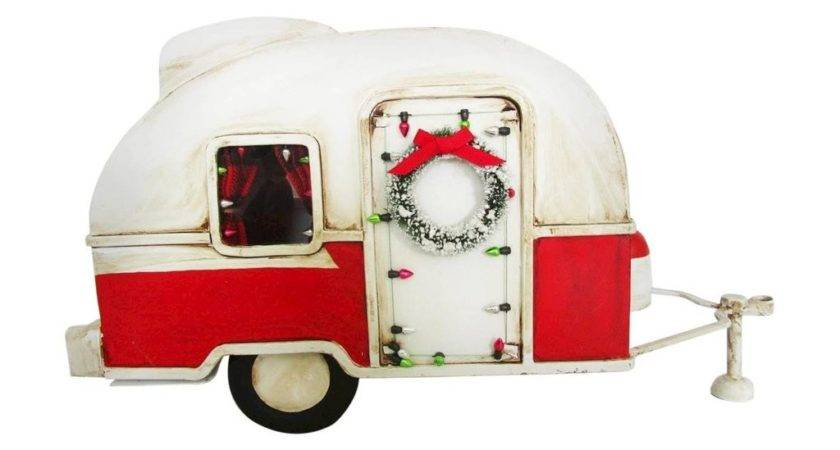 Camper Decor Cheap Christmas Products Target