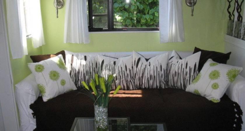 Camper Decorating Ideas Elegance Dream Home Design