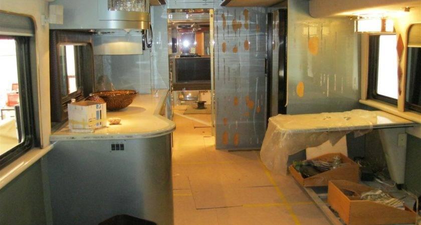 Camper Interior Remodeling Joy Studio Design