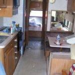 Camper Remodel Budget Property Inpired
