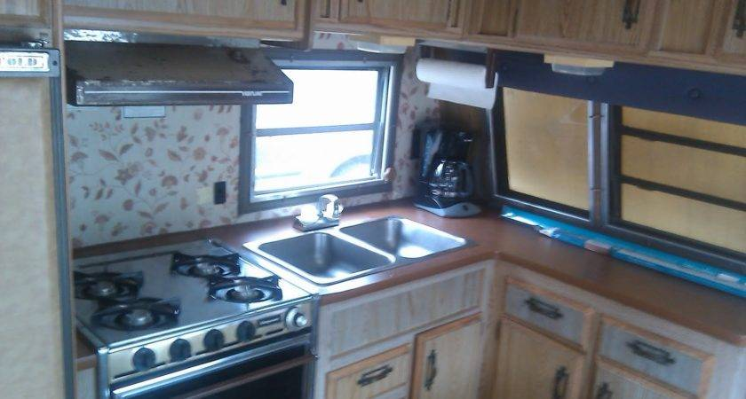 Camper Remodeling Photos Joy Studio Design