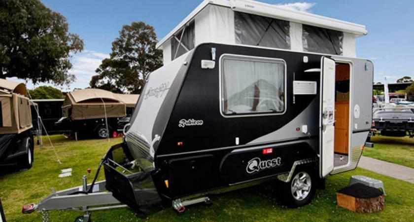 Camper Trailer Australia Simple Fakrub