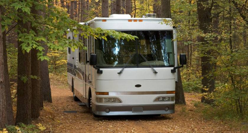 Camping Oklahoma Complete Beginner Guide