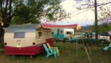 Camping Starlite Classic Campground