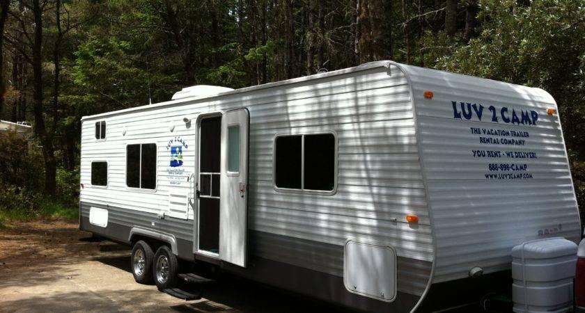 Camping Trailers Rent Fantastic Fakrub