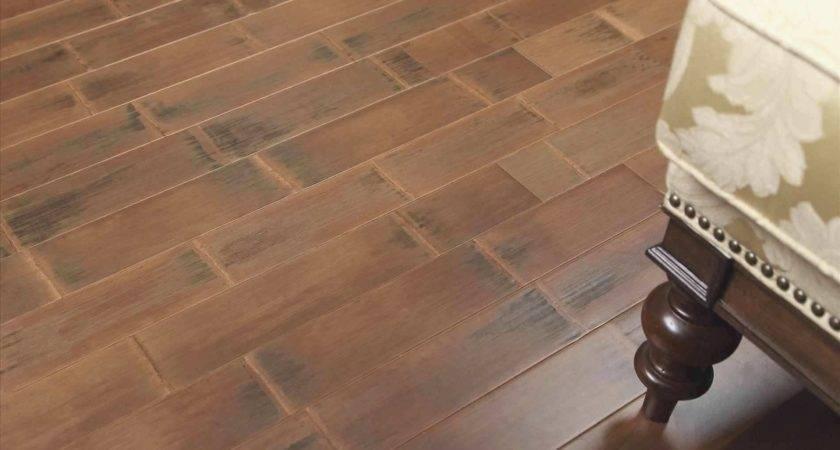 Can Bamboo Flooring Bathroom Thefloors