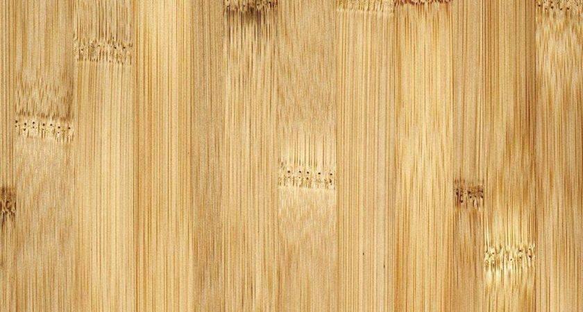 Can Bamboo Flooring Used Bathroom