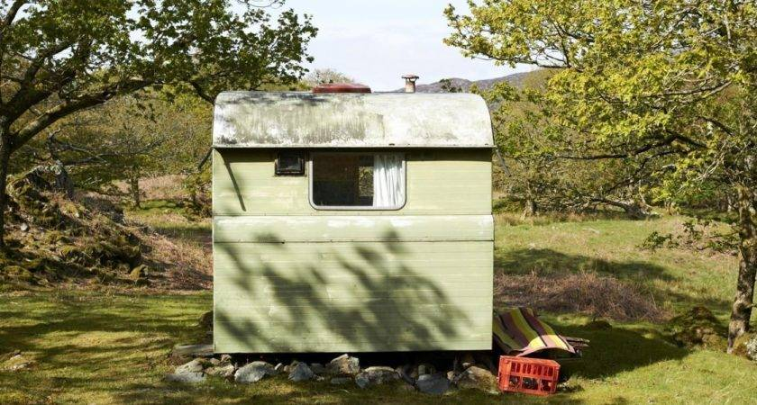 Can Build Your Own Mobile Home Reference