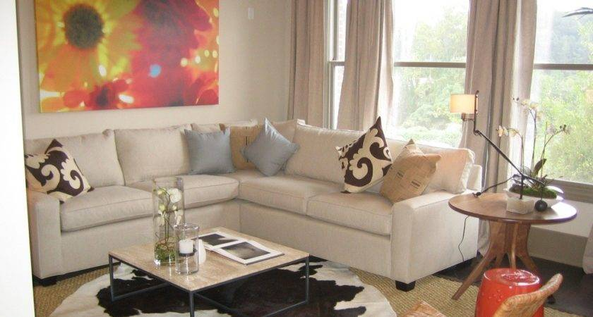 Can Choose Model Home Decor Your New