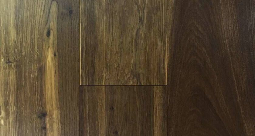 Can Hardwood Flooring Ever Used Basement