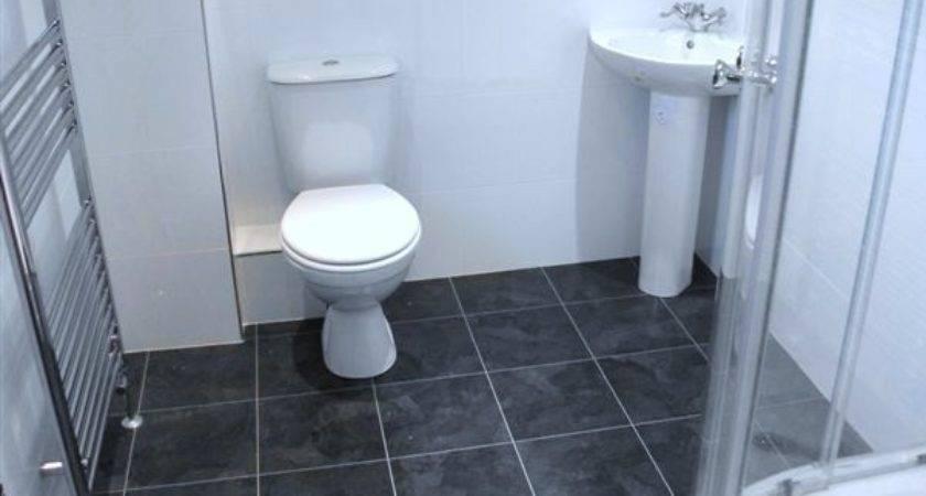 Can Install Laminate Flooring Bathroom