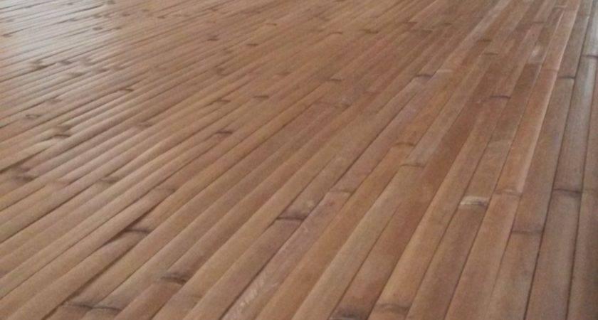 Can Laminate Flooring Laid Over Vinyl