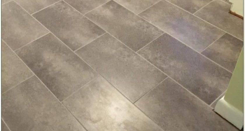 Can Lay Ceramic Tile Over Linoleum Design Ideas