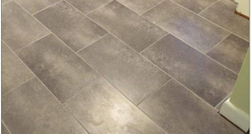 Can Lay Tile Over Linoleum Floor Tiles Home Design