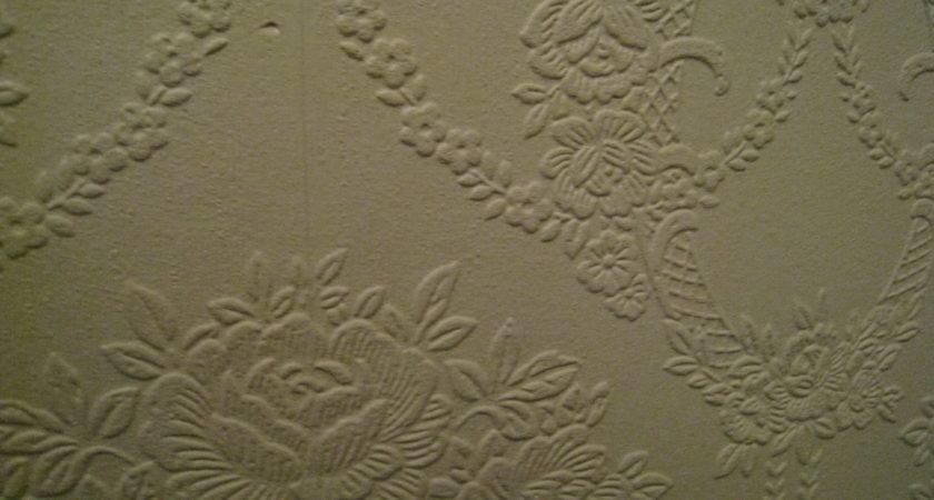 Can Texture Over Wallpapersafari