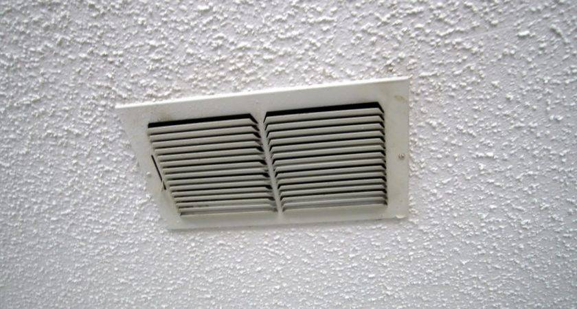 Candidly Kate Thrifty Tip Air Vents