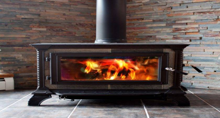 Candle Fireplace Fireplaces Wood Burning Stoves