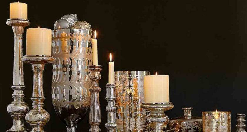 Candle Pillar Chandelier Murray Feiss Lighting Chandeliers