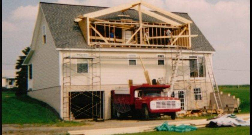 Cape Cod Home Addition Ideas Needed