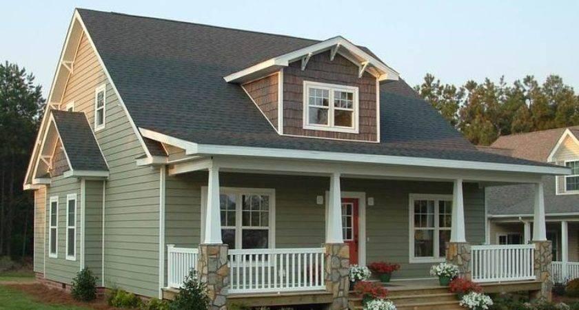Cape Code Porch Modular Homes Pinterest
