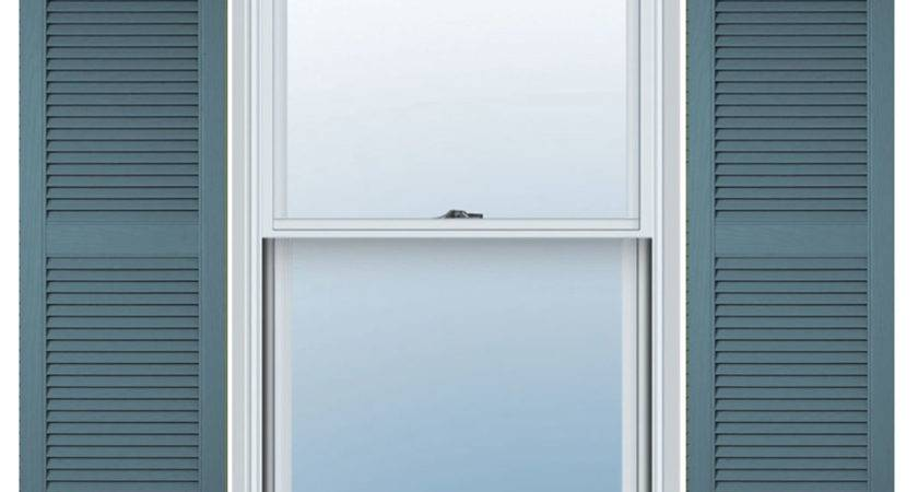 Capital Back Doors Homes Mobile Home Exterior