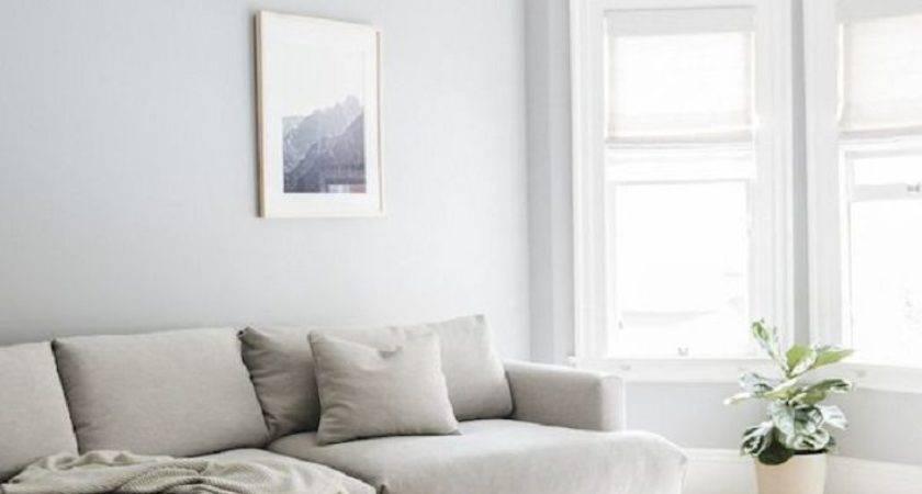 Captivating Minimalist Living Room Design Ideas Decor