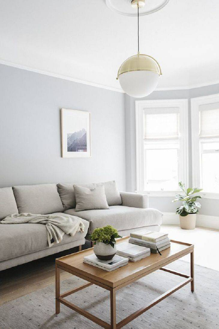 captivating bali style living room designs | Captivating Minimalist Living Room Design Ideas Decor ...