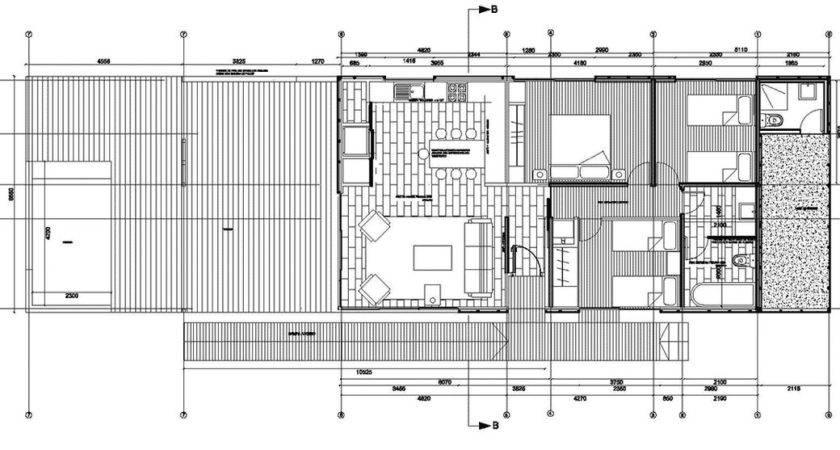 Captivating Pallet House Plan Best Inspiration