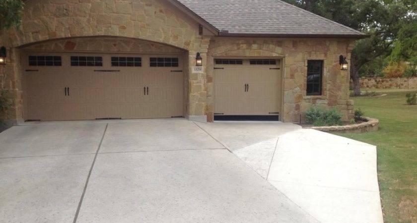 Car Garage Addition South Austin Yelp