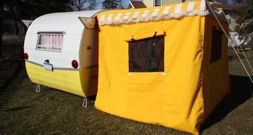 Caravan Love Picmia