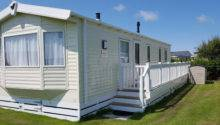 Caravan Skirting Leisurehome Solutions Ltd